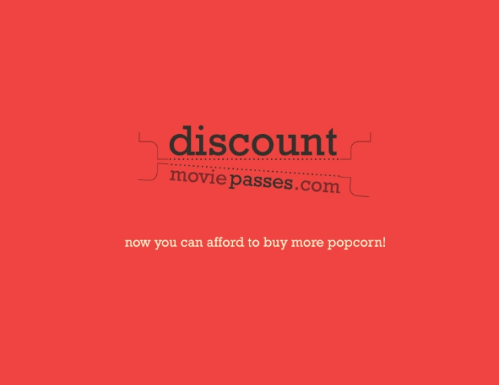 discountmoviepasses1
