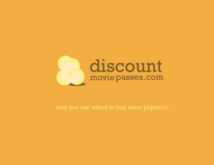 discountmoviepasses2
