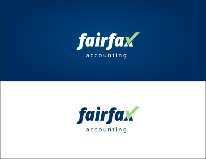 fairfax_accounting11