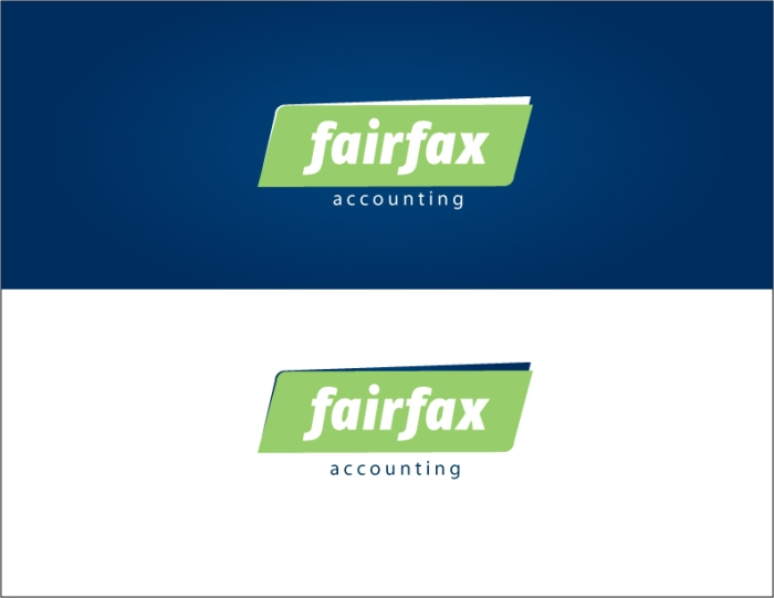 fairfax_accounting21