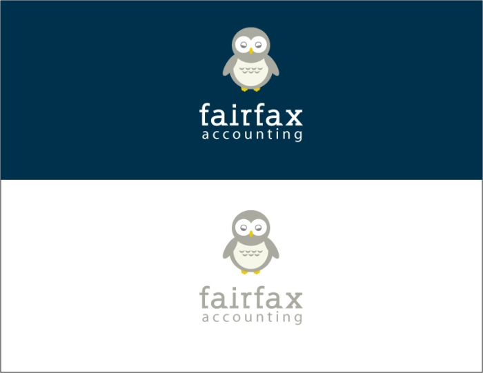 fairfax_accounting31