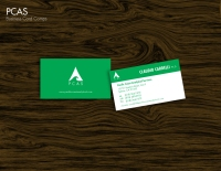 PCAS_businesscard_1