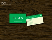 PCAS_businesscard_10