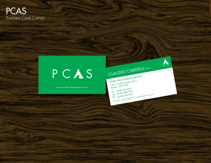 PCAS_businesscard_11