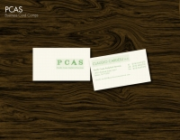 PCAS_businesscard_12
