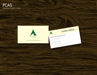 PCAS_businesscard_2