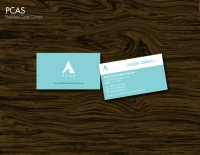 PCAS_businesscard_3