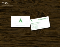 PCAS_businesscard_4