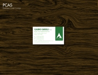 PCAS_businesscard_5