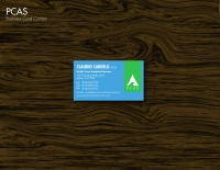 PCAS_businesscard_6