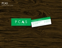 PCAS_businesscard_7