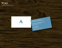 PCAS_businesscard_8