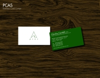 PCAS_businesscard_9