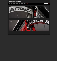 Rock_Racing_Bikes_main
